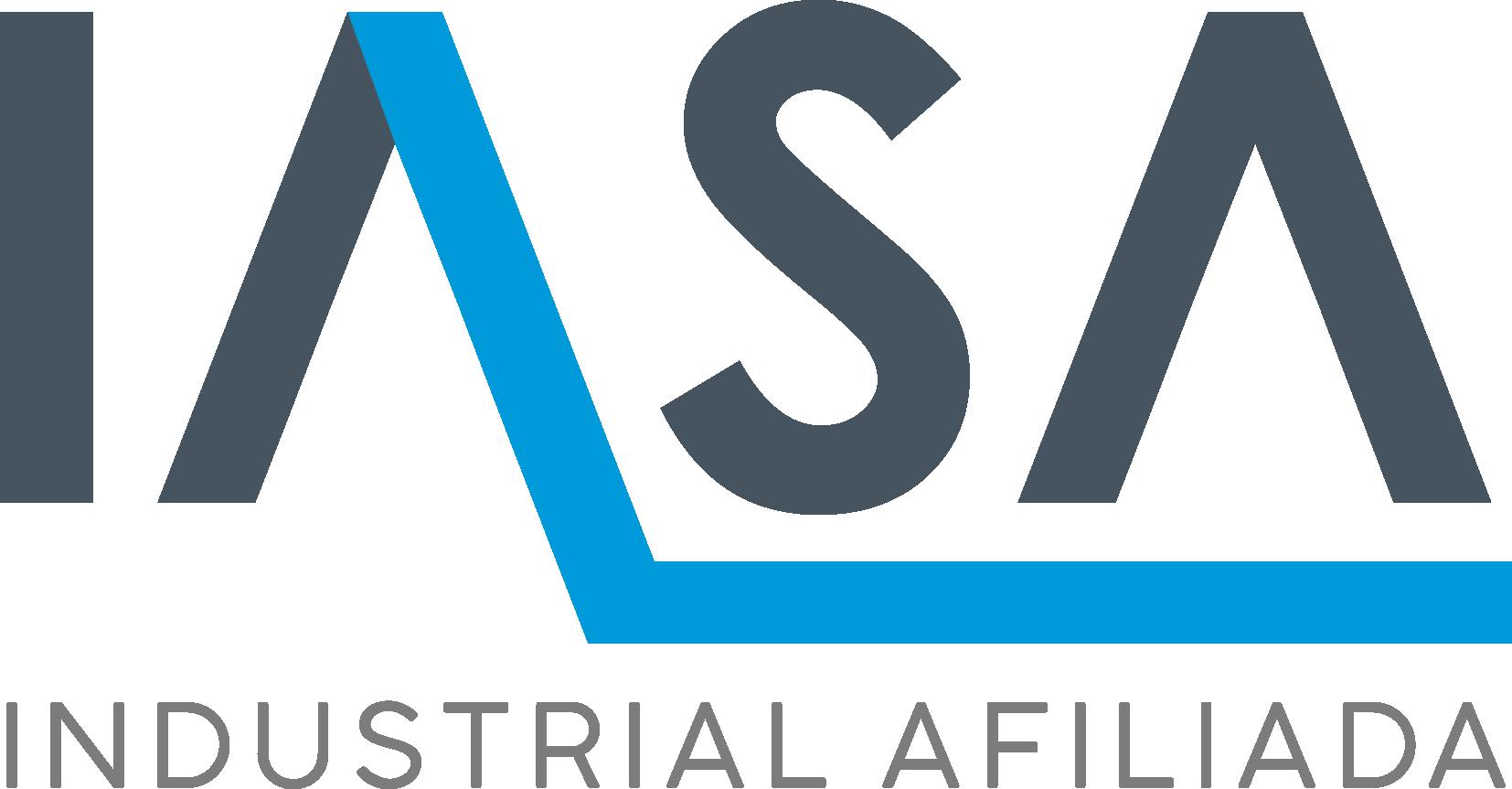 Industrial Afiliada, S.A. de C.V.